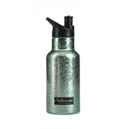Pellianni - Stainless Steel Bottle Mint