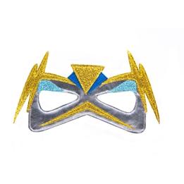 Pellianni - Face mask Super Hero