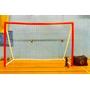 Gorilla Training - Mål - Futsal / Handbollsmål