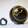 Gorilla Training - Freestyle Juggling Ball