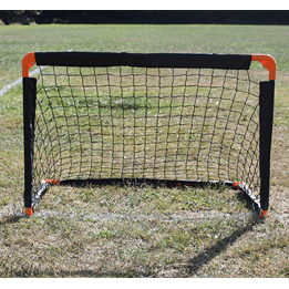 Gorilla Training - Mål - Rocket Pop Up Goals - Medium