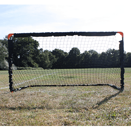 Gorilla Training - Mål - Rocket Pop Up Goals - Large