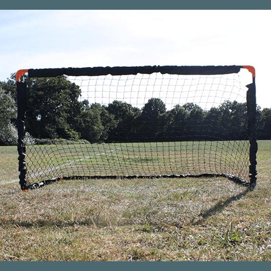 Gorilla Training - Mål - Rocket Pop Up Goals - Large