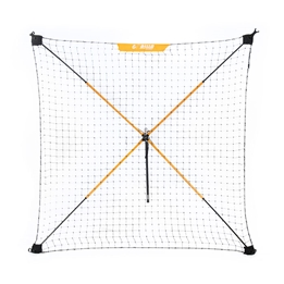 Gorilla Training - Multi Sport Rebounder