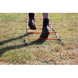 Gorilla Training - Speed Ladder 3M