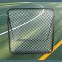 Reboundz - Rebounder Versatile