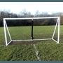 Gorilla Training - Mål - Junior Goal