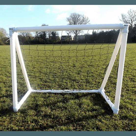 Gorilla Training - Mål - Skills Training Goal - Ett Par