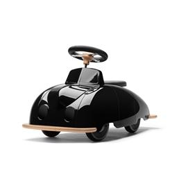 Playsam - Roadster De Luxe