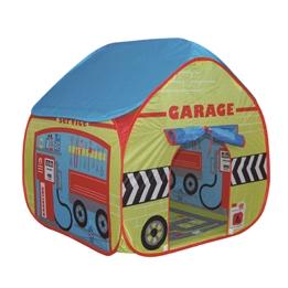 Pop it up - Lektält Fun2Give - Garage