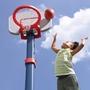 Step 2 - Basketkorg - Pro Set