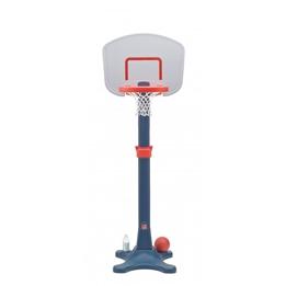 Step2 - Shootin Hoops Pro Basketball Set