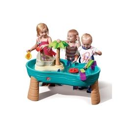 Step2 - Splish Splash Seas Water Table