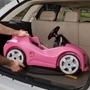 Step2 - Whisper Ride Cruiser - Pink