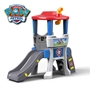 Step2 - Paw Patrol Lookout Climber