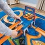 Step 2 - Hot Wheels Car & Track Circuit