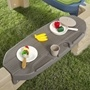 Step2 - Lekstuga - All Around Playtime Patio