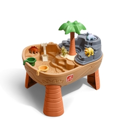 Step2 - Dino Dig Sand & Water Table