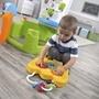 Step2 - Toddler Corner House