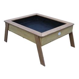Axi - Sand/Vattenbord - Linda