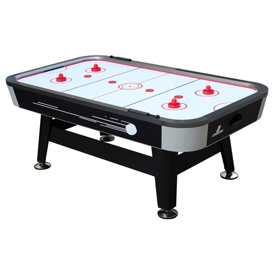 Cougar - airhockey - super scoop