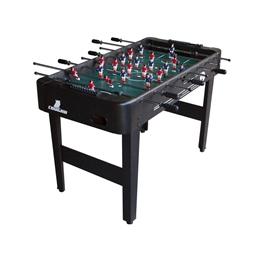 Cougar - Fossball - Offside Football Table