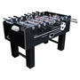 Cougar - Foosball - Cup Master