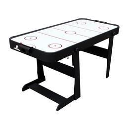 Cougar - Airhockey - Icing folding Airhockey Table