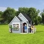 BYD - Lekstuga - Playhouse Spring Cottage