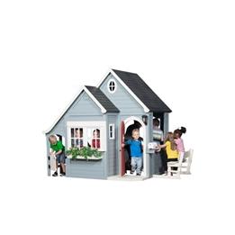 BYD - Lekstuga - Spring Cottage Playhouse