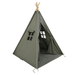 Step2 - Alba Teepee Tent Grey