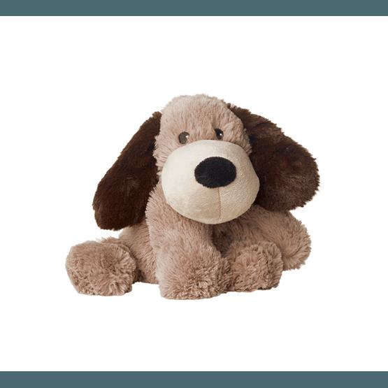 Warmies - Hunden Gary