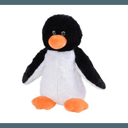 Warmies - Pingvin