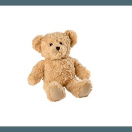 Warmies - Teddybjörn