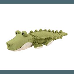Warmies - Krokodil