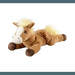 Warmies - Ponny
