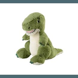 Warmies - T-Rex