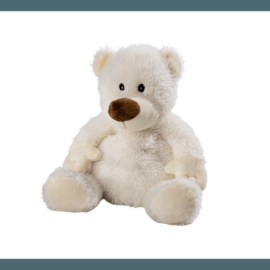 Warmies - Premiumbjörn