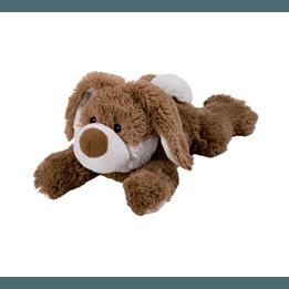 Warmies - Hare liggandes