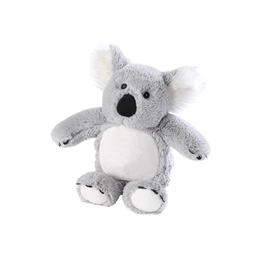 Warmies - Koala