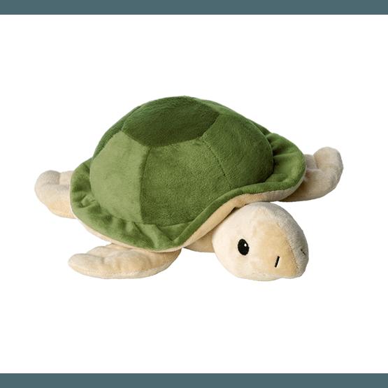 Warmies - Sköldpadda