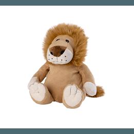 Warmies - Lejon