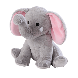 Warmies - Elefant