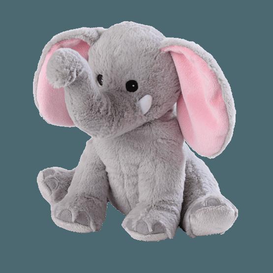 Warmies - Elefant