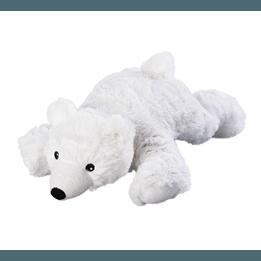 Warmies - Isbjörn