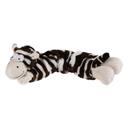 Warmies - Hot-Pak - Zebra
