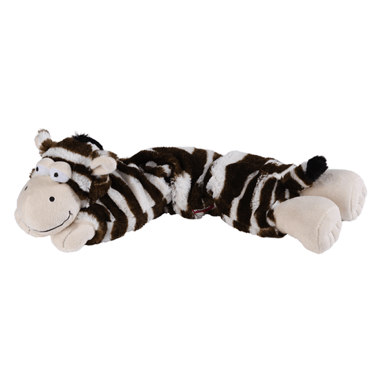 Warmies - Hot-Pak - Zebra