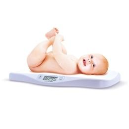 Barnvåg Baby Scale