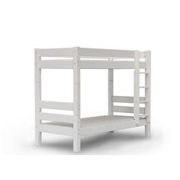 Fööniks - Våningssäng 200x90 cm
