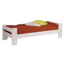 Unipuu - Enkelsäng 80 cm